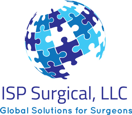 final-logo-isp4