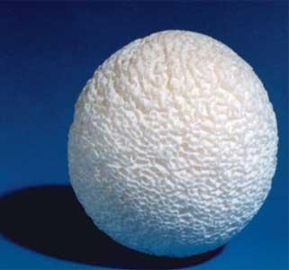 M Sphere Orbital
