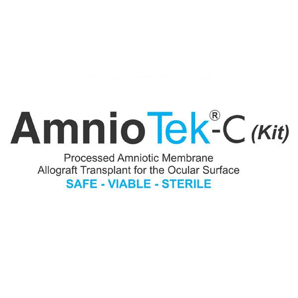 AmnioTek-C (kit)